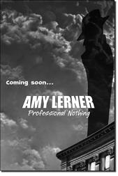 Amy Lerner teaser