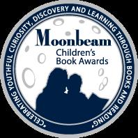 Moonbeam-silver