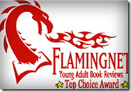 flamingnet